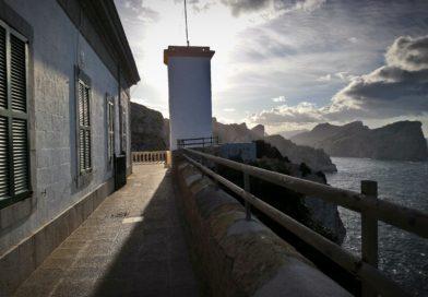 Przylądek Formentor (Cap de Formentor, Majorka) – weź głęboki wdech i patrz!