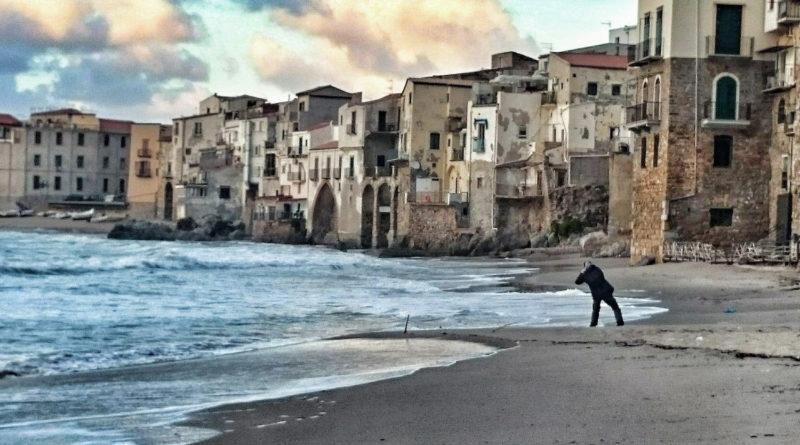 Sycylia – atrakcje turystyczne, zwiedzanie, zabytki, mapa, wynajem samochodu, wakacje. Przewodnik.