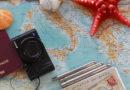 Aparat fotograficzny na wakacje, na wyjazd, dla podróżnika. Jaki aparat fotograficzny kupić?