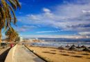 Majorka – pogoda długoterminowa: temperatura powietrza i wody, klimat, pogoda w wakacje, kiedy na wczasy?