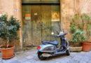 Palermo – Sycylia: atrakcje, mapa, zwiedzanie, zabytki. Przewodnik, informacje praktyczne