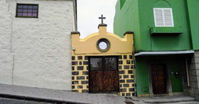 La Orotava – Teneryfa: atrakcje, mapa, zwiedzanie i podróż w czasie do czasów kolonialnych.