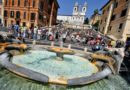 Rzym – pogoda długoterminowa. Kiedy jechać? Temperatura powietrza i klimat. Najlepsza pogoda na wakacje.