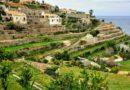 Banyalbufar – Majorka: tysiącletnie tarasy i legendarna słodycz wina