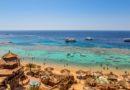 Egipt – wakacje i hotele: najlepsze, najciekawsze, polecane, dla rodzin. Itaka, Tui, Rainbow, Ecco Travel i inni.